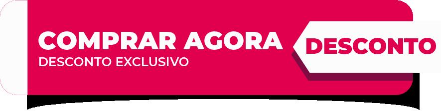 agenciagram valores