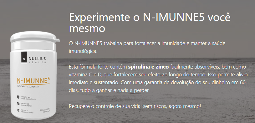 N-Imune5