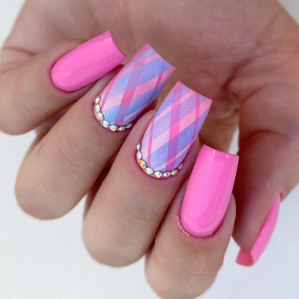 Airbrush Nail é confiável