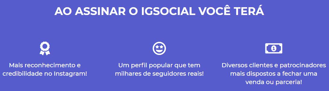 igsocial
