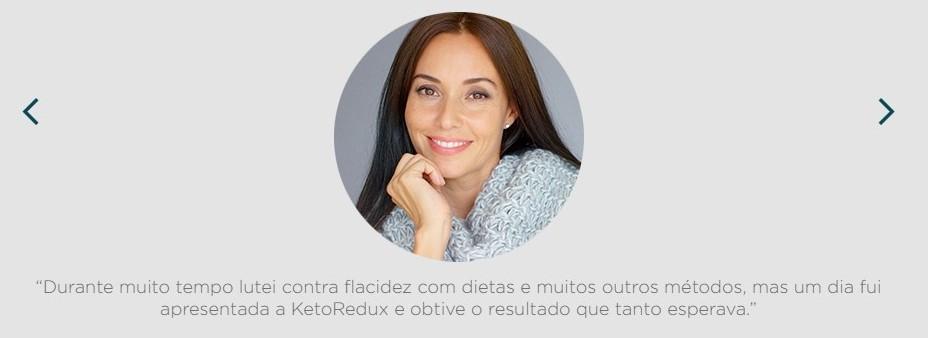 ketoredux site oficial