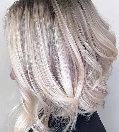 Ever Blond