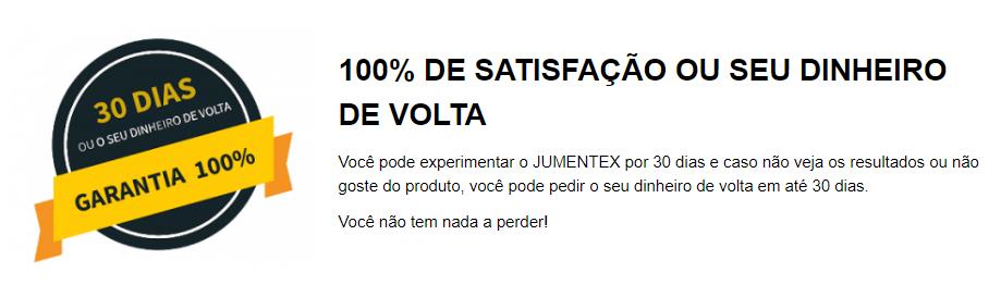 Jumentex