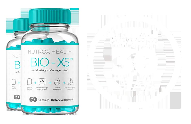 bio-x5