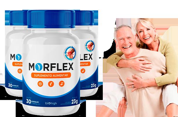 morflex onde comprar