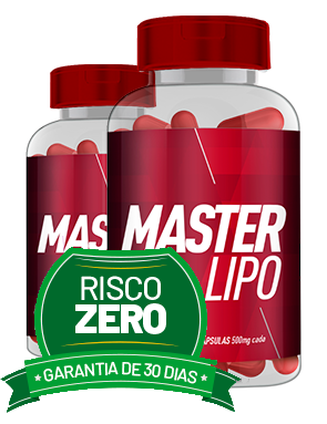 Master Lipo funciona
